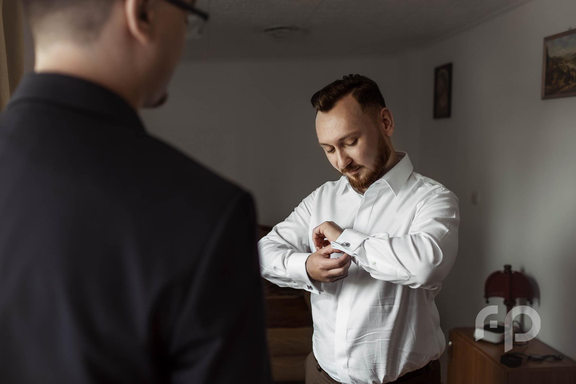 przygotowania ślubne przeworsk