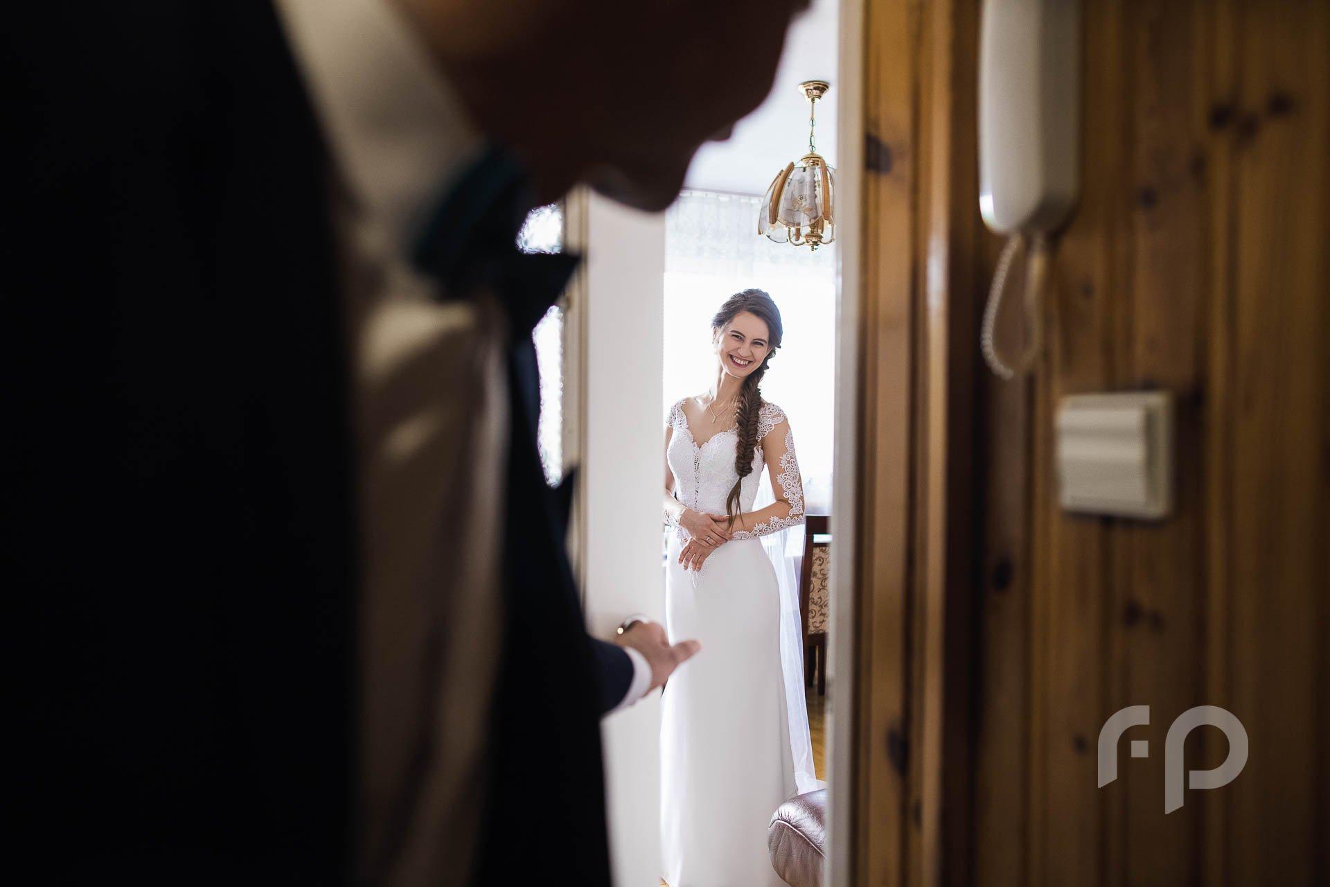 fotografia i film ślubny stalowa wola