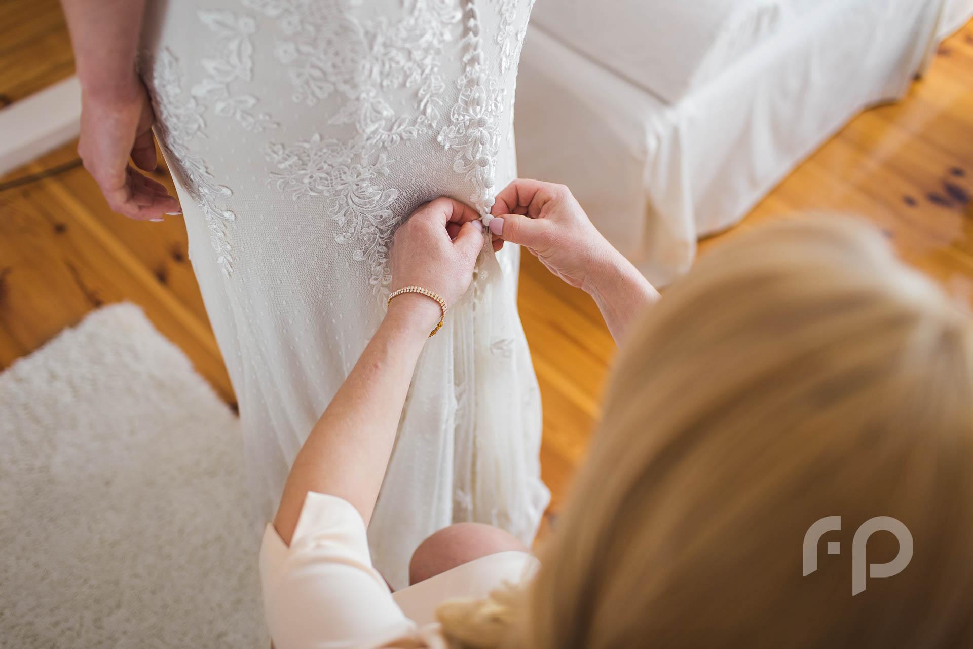 najlepsza suknia ślubna w starachowicach