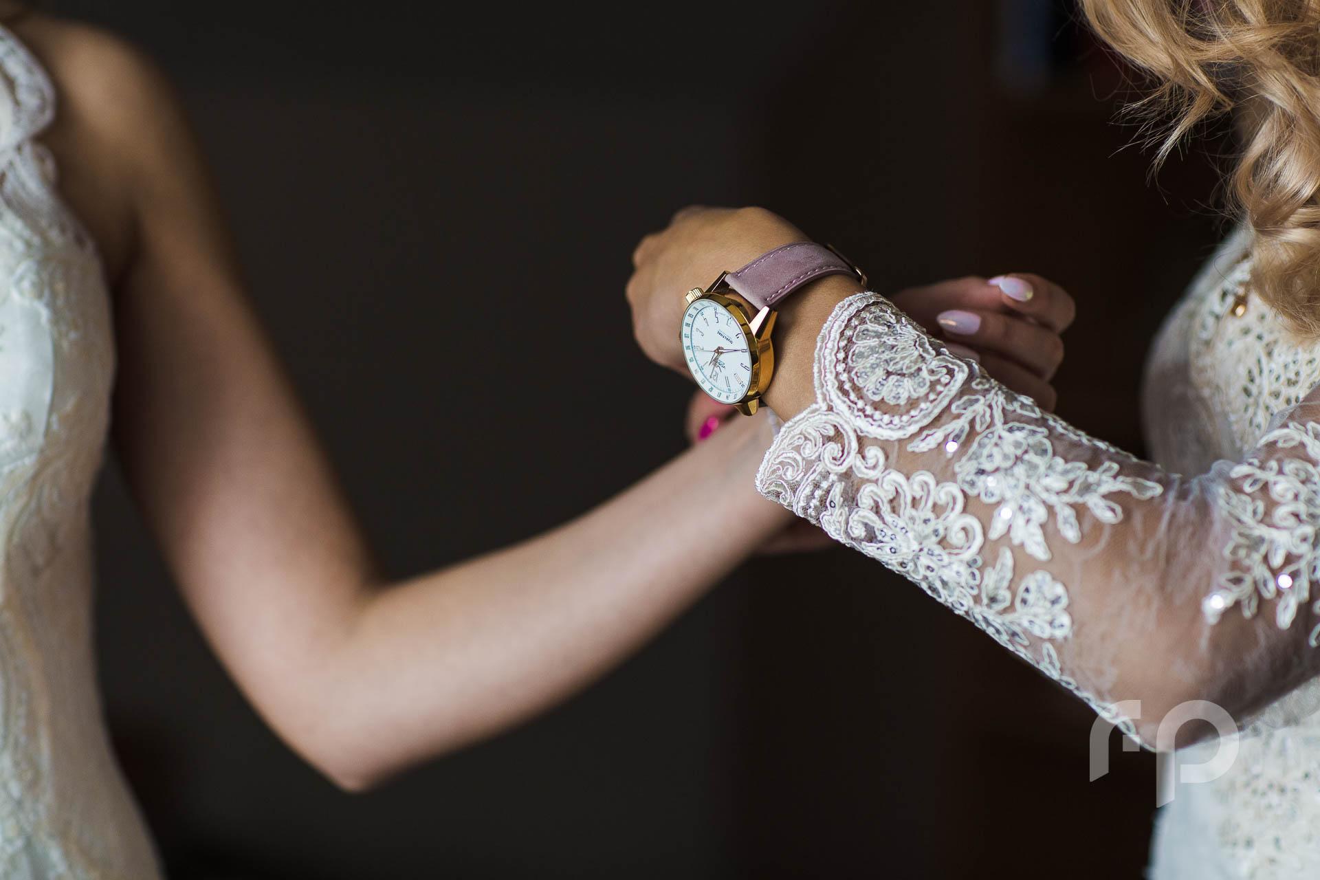 zdjęcia naturalne z ślubu i wesela