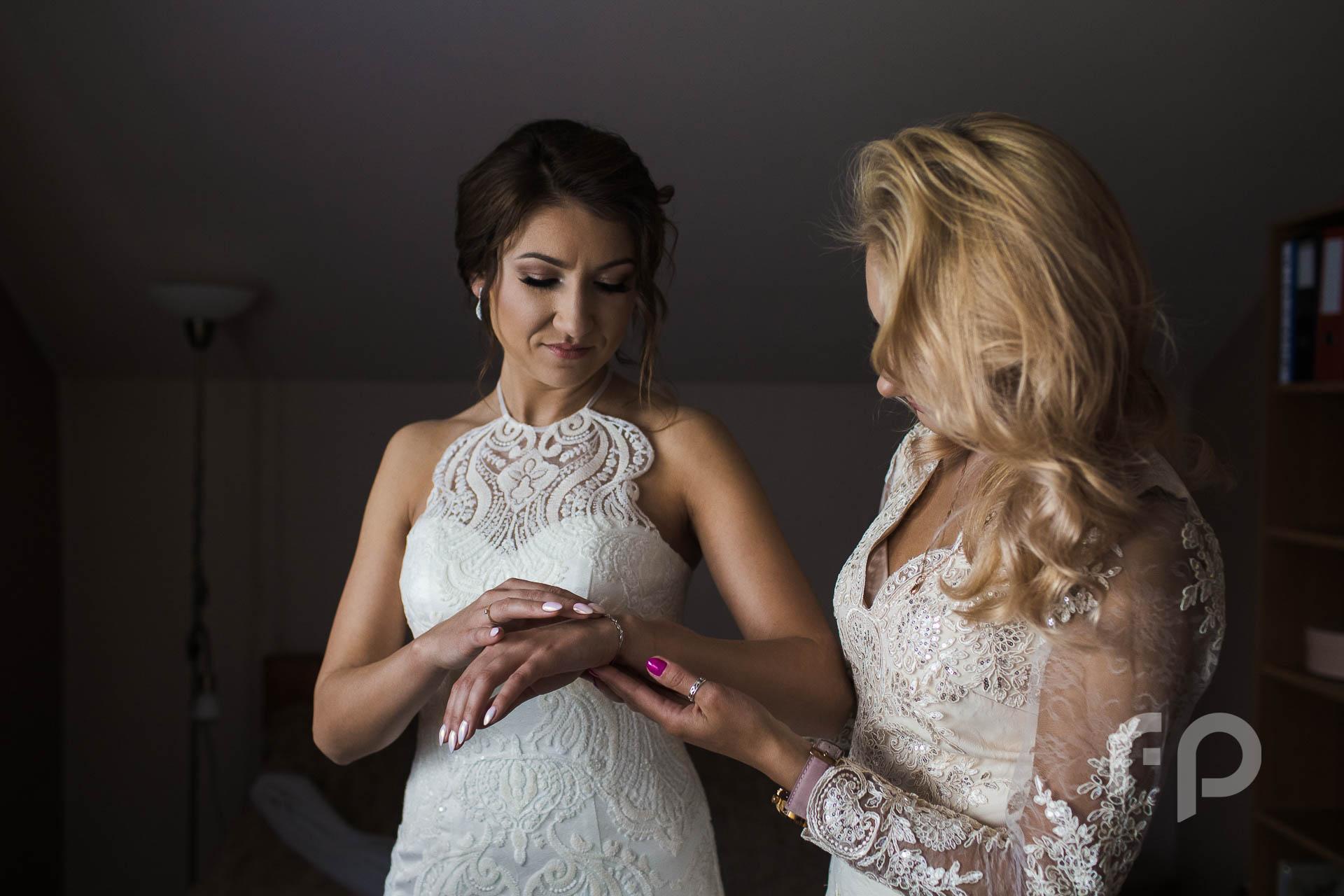 zdjęcia rodzinne fotograf rzeszów ślub wesele