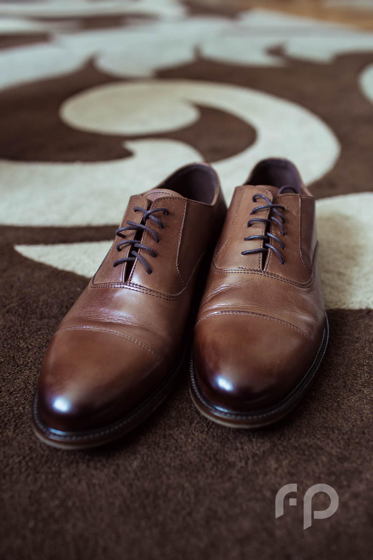 męskie buty ślubne jasło