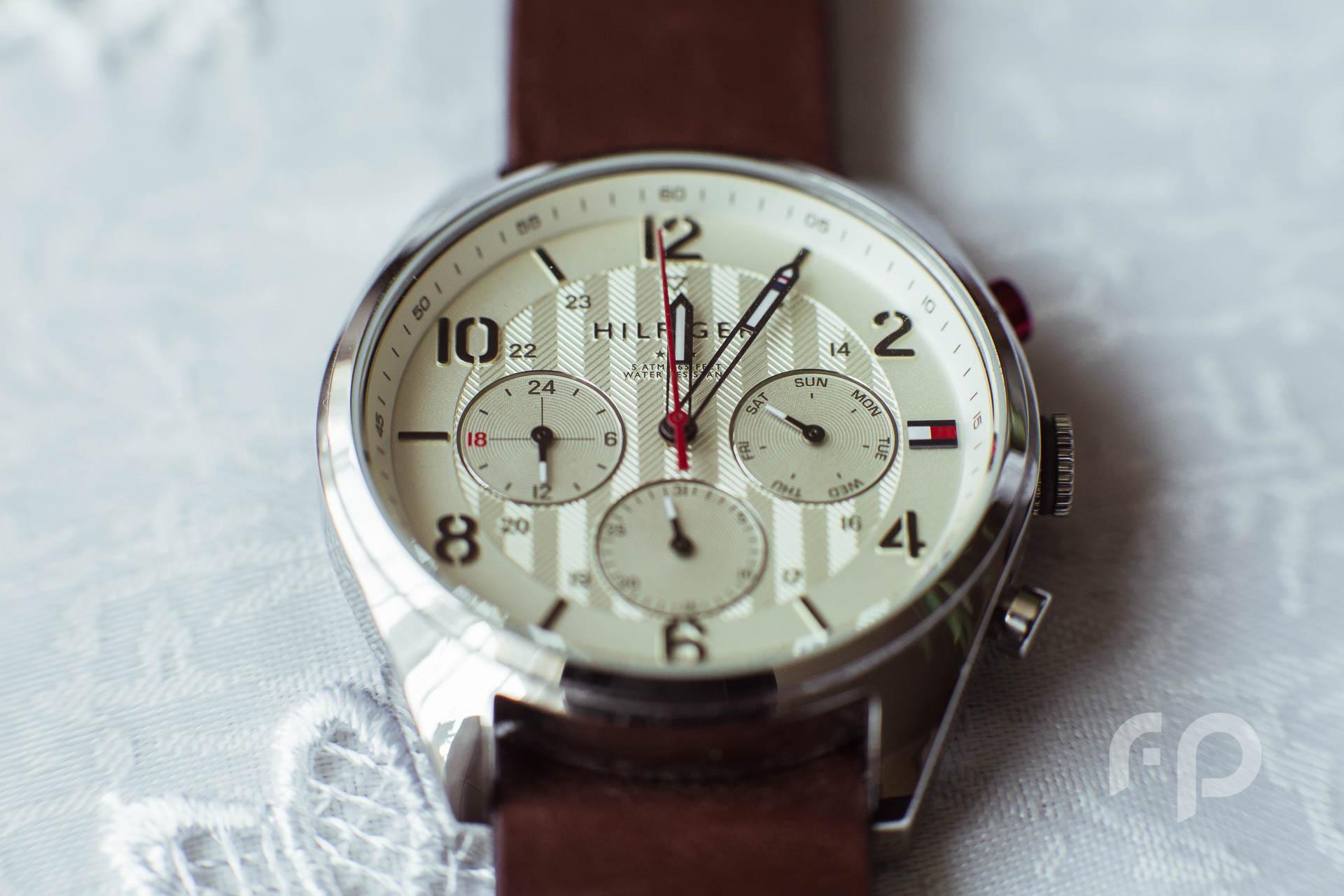 zegarek do ślubu fotograf ślubny jasło