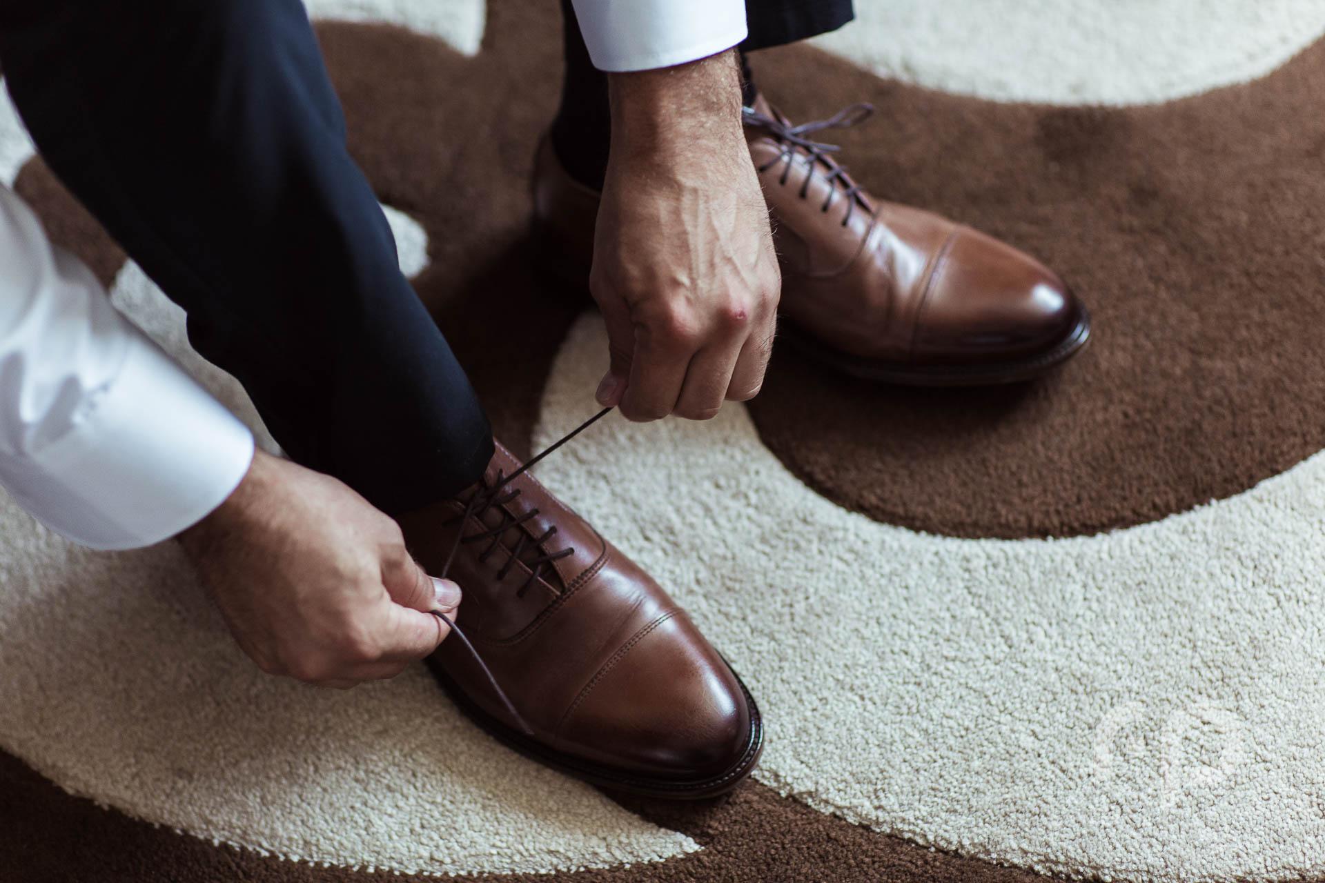 męskie buty ślubne rzeszów