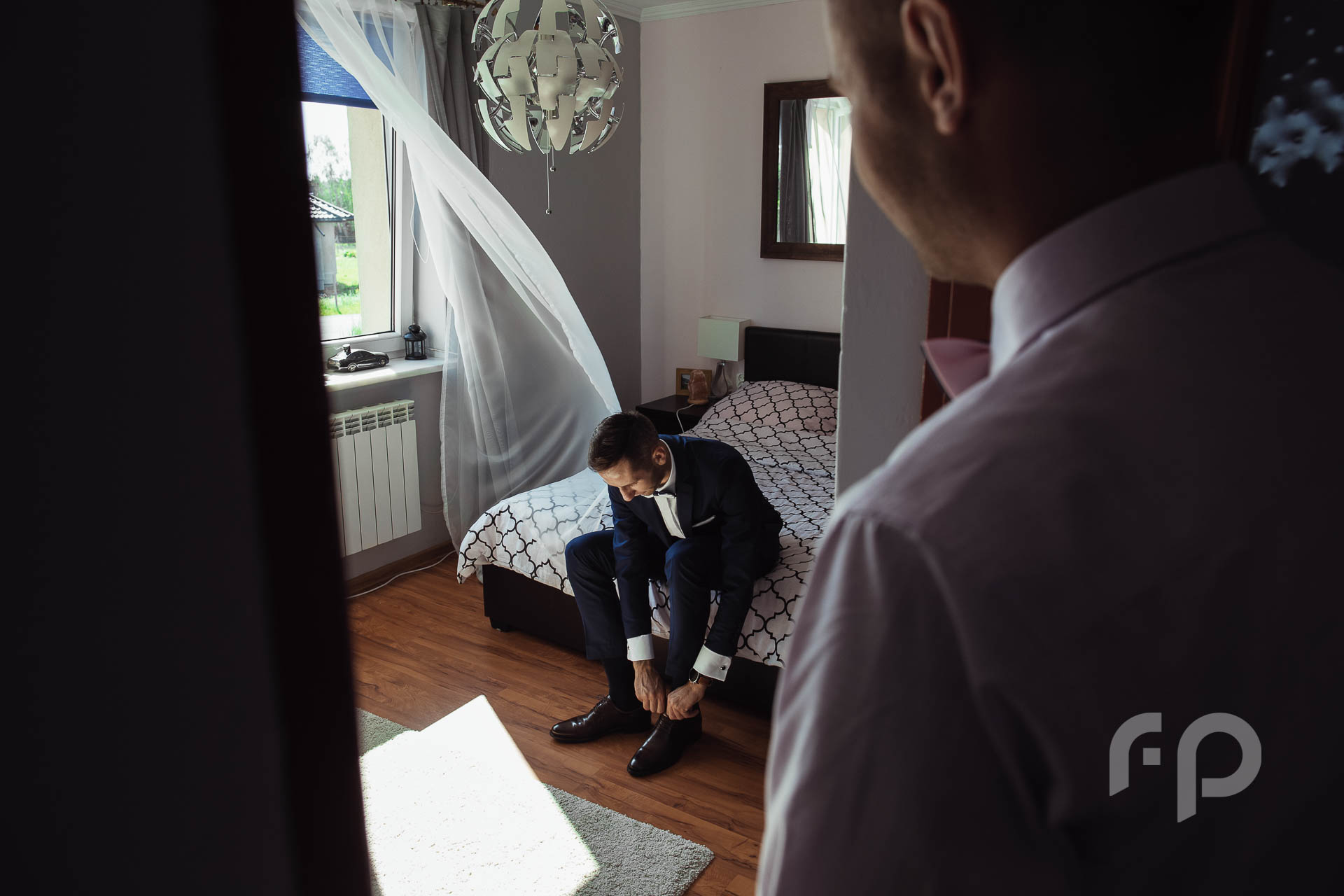 fotografia ślubna dla wymagających