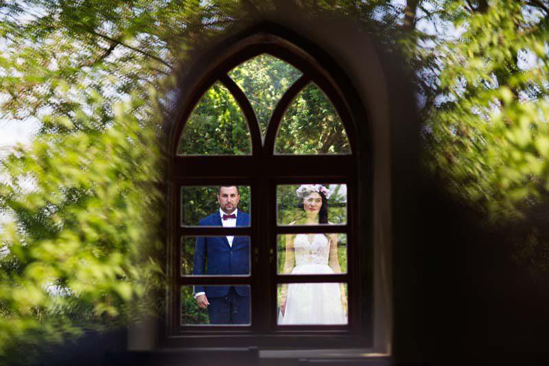 fotograf ślubny rzeszów podkarpacie