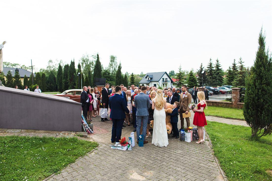 fotografia reportażowa Starachowice