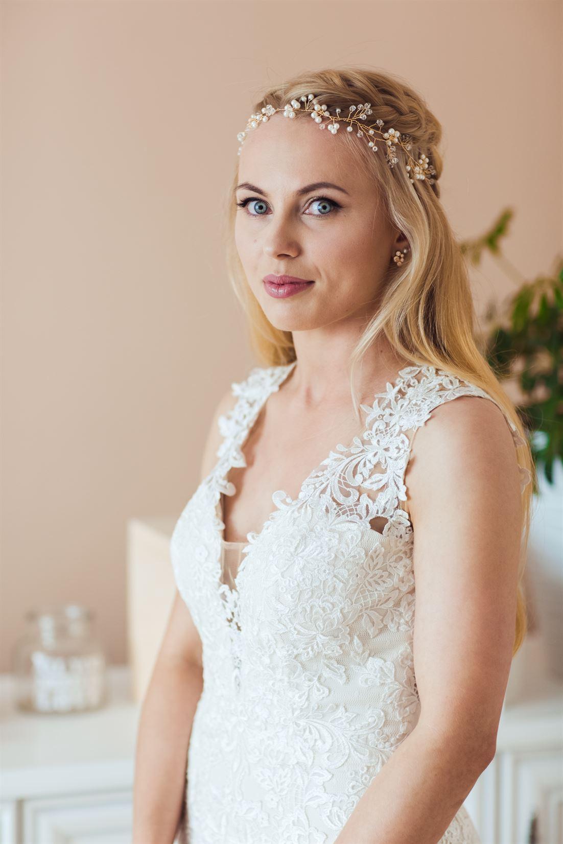 fotografia portretowa Starachowice